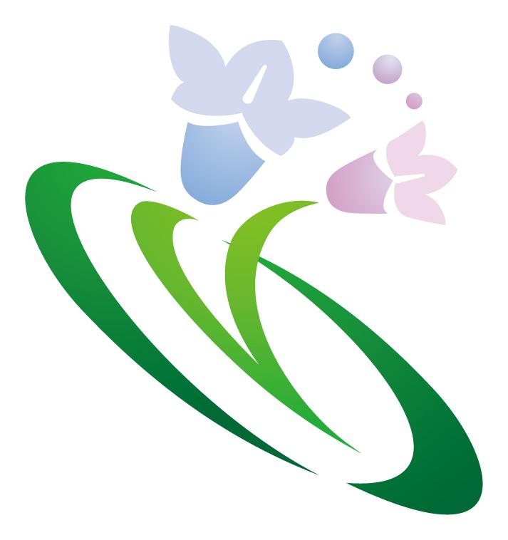 村井経営会計事務所ロゴ